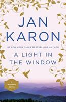 A Light in the Window 0143035045 Book Cover