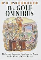 The Golf Omnibus 0517057948 Book Cover