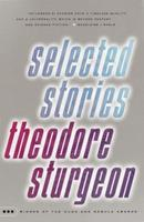 Selected Stories 0375703756 Book Cover