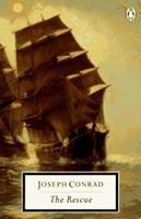 The Rescue 0140180346 Book Cover