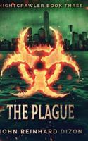 Nightcrawler III - The Plague 1715622596 Book Cover
