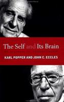 The Self and its Brain 3642618936 Book Cover