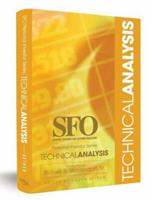 SFO Personal Investor Series: Technical Analysis 1934354015 Book Cover