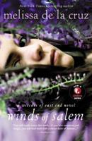 Winds of Salem 1401330223 Book Cover