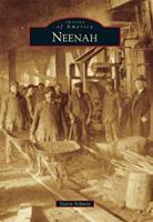Neenah 1467113239 Book Cover