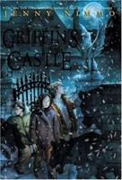 Griffin's Castle 0749726024 Book Cover