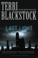 Last Light (Restoration, Book 1) 0739461303 Book Cover