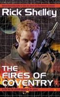 Fires of Coventry 0441003850 Book Cover