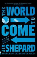 The World to Come 1524731803 Book Cover