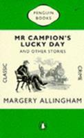The Allingham Minibus 0881848905 Book Cover