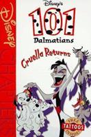 Cruella Returns (101 Dalmatians: Disney Chapters)