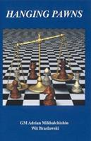 Hanging Pawns 187947977X Book Cover