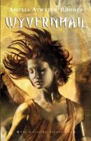 Wyvernhail 0385734360 Book Cover