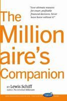 Millionaire's Companion 1411632966 Book Cover