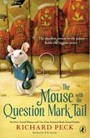The Mouse with the Question Mark Tail 0803738382 Book Cover