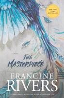 The Masterpiece 1496407903 Book Cover