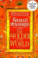 The Holder of the World 0394588460 Book Cover