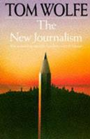 New Journalism 0330243152 Book Cover