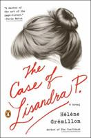 The Case of Lisandra P. 014312658X Book Cover