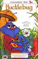 Hucklebug (Serendipity Books) 0843105569 Book Cover