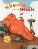 Wheedle on the Needle 1570616280 Book Cover