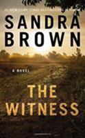 Witness 1455538264 Book Cover
