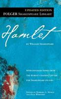 The Tragicall Historie of Hamlet, Prince of Denmark