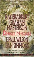 Darker Masques 0786015055 Book Cover
