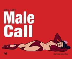 Male Call 0878160272 Book Cover