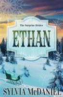 Ethan 1942608594 Book Cover