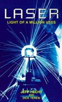 Laser: Light of a Million Uses 0486401936 Book Cover