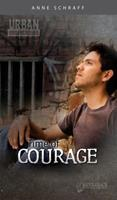 Time of Courage 1616512709 Book Cover