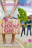 The Good Girl 1939023025 Book Cover