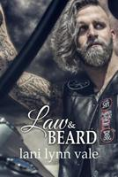 Law & Beard 1985648210 Book Cover