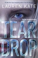 Teardrop 0385742665 Book Cover