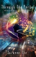 Through the Portal - Pleiadian Perspective on Ascension Book 5 1537796747 Book Cover