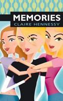 Memories 1842230980 Book Cover