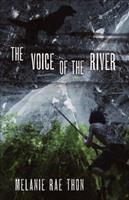 The Voice of the River 1573661627 Book Cover