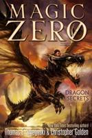 Dragon Secrets 0439746213 Book Cover
