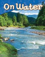 On Water 1480745332 Book Cover