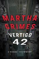Vertigo 42 1476724059 Book Cover