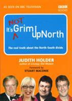 It's Grim Up North 056352281X Book Cover