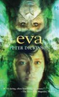 Eva 0385297025 Book Cover
