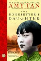 The Bonesetter's Daughter 0345457374 Book Cover