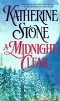 A Midnight Clear 0446606782 Book Cover
