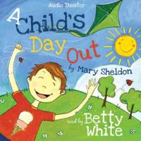 A Child's Day Out 1441765719 Book Cover