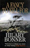 A Fancy to Kill for 0749319739 Book Cover