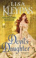 Devil's Daughter 0062371932 Book Cover