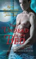 The Undead In My Bed 1451656793 Book Cover