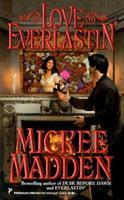 Love Everlastin' 0786005270 Book Cover